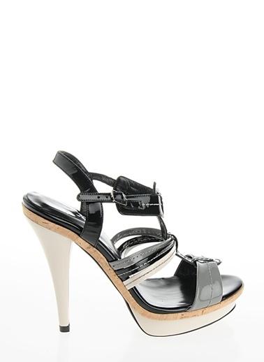Klasik Ayakkabı-X-Trend